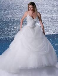turkish wedding dresses turkish forms of wedding dresses