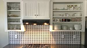 paint kitchen cabinets white diy how to paint kitchen cabinets white diy projects craft ideas