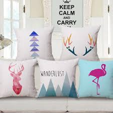 Best  Cheap Decorative Pillows Ideas On Pinterest Sewing - Decorative pillows living room