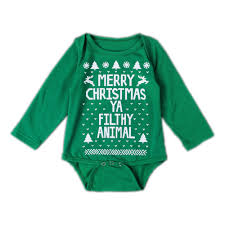 aliexpress buy merry ya filthy animal baby