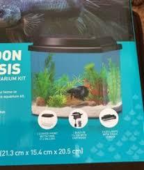 national geographic aquarium light pin by oscar manuel on curvas 1 pinterest