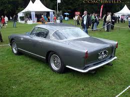 ferrari coupe classic 1957 ferrari 250 gt boano coupe ferrari pinterest coupe