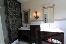 old world bathroom design oak park mansion renovation part 2 lisa wolfe design