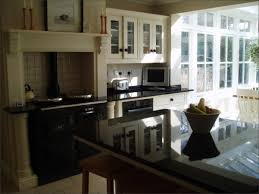 black granite kitchen worktops detrit us
