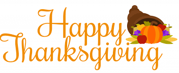 thanksgiving happy thanksgiving image ideas email free images
