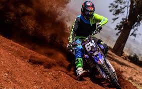 motocross gear south africa 2017 thor fuse motocross kit review lw mag