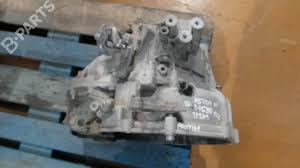 manual gearbox opel astra h l48 1 7 cdti 29296