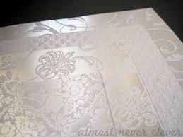 scrapbook for wedding wedding scrapbook paper scheme almost never clever