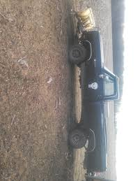 amphibious dodge truck misc vehicles or trailers for sale dodge diesel diesel truck