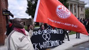 Redneck Flags Silver Valley Redneck Revolt In Asheboro 5 6 17 1 Youtube