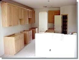 unfinished kitchen islands kitchen unfinished kitchen island base kitchen island unfinished