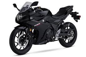 suzuki motorcycle 2015 2018 suzuki gsx250r katana first look 12 fast facts