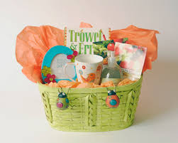 thoughtful presence 5 great gift basket ideas for
