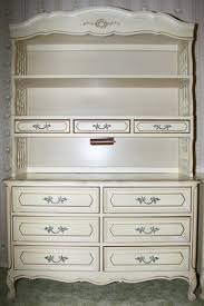 66 best french provincial images on pinterest french provincial