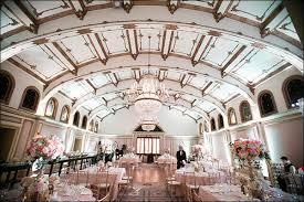 affordable wedding venues san diego best wedding ideas inspiration