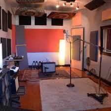 home design studio white plains frequency recording studio recording rehearsal studios 7