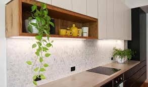 Selling Used Kitchen Cabinets by Second Hand Kitchen Ads From Brisbane Region Qld Buy And Sell