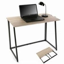 bureau pliant conforama bureau pliable vente de bureau conforama