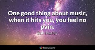 Words Of Comfort In Time Of Loss Pain Quotes Brainyquote