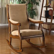 Rocking Chair Canada Uncategorized Cool Rocking Chair Cheap Chairs Canada Babies R Us