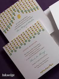 hindu wedding invitations online 40 best hindu wedding invitations images on hindu