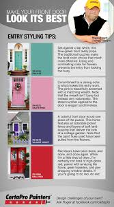 99 best painting ideas your front door images on pinterest