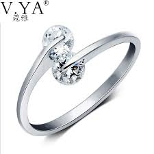 2pcs lot new arrival simple style ring cz men ring fashion 532 best wedding engagement jewelry images on rings