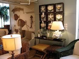 themed house decor themed houses decor interior beauty