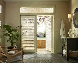 cost for plantation shutters u2014 decor trends amazing plantation