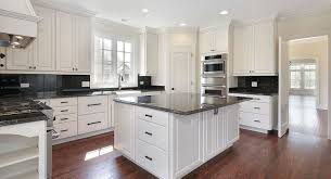 Kitchen Cabinet Cost Per Foot 2 by Kitchen Cabinet How Much Does Kitchen Cabinet Refinishing Cost