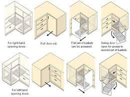 howdens kitchen cabinet sizes corner base kitchen cabinet sizes corner cabinets
