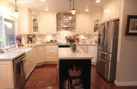 Kitchen Cabinets Anaheim by Contemporary French Kitchen Remodel In Anaheim Hills Ca Mr