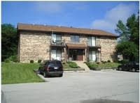 cass lake village apartments for rent westmont il