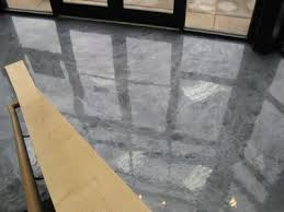 Basement Floor Stain by 54 Best Flooring Images On Pinterest Epoxy Floor Homes And