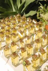 italian wedding favors italian wedding favor ideas italy wedding