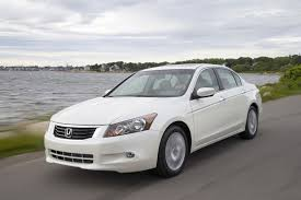 what is the luxury car for honda luxury taxi rental delhi deluxe car rentals luxury car hire
