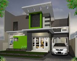 minimalist house design 2nd floor home design ventilation holes on home design minimalist 2nd floors can be square or other geometric shapes