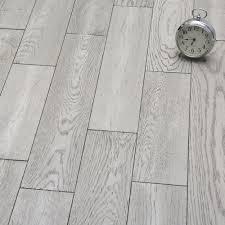 Polar White Laminate Flooring Loft Polar Oak Brushed U0026 Oiled Engineered Wood Flooring Direct