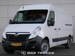 opel movano 2017 opel movano leichte nutzfahrzeuge euro 0 u20ac10900 bas vans