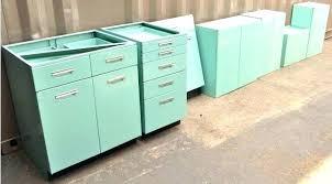 vintage metal kitchen cabinets for sale metal kitchen cabinets gizmogroove com