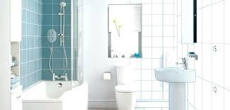 virtual bathroom design tool amusing virtual bathroom designer derekhansen me
