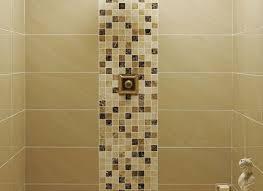 bathrooms ideas with tile bathroom bathroom tile design tool digital inkject picture pretty