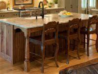 large kitchen islands for sale large kitchen islands for sale luxury kitchen islands carts