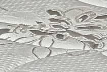 rivestimento materasso materasso memory ondaflex memory