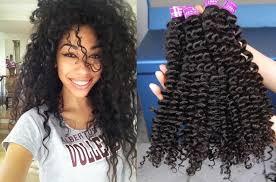 best hair on aliexpress best hair extensions virgin malaysian deep wave virgin hair weaves