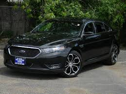 cars for sale used cars for sale cars for sale car dealers cars chicago