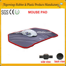 Persian Rug Mouse Mat by Car Shape Mouse Pad Car Shape Mouse Pad Suppliers And