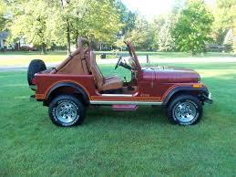 jeep maroon color j u0026g classic jeep cjs