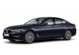 bmw 3 or 5 series bmw 5 series 2017 prices images specifications colours