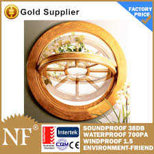 aluminum round window blinds buy round window blinds windows